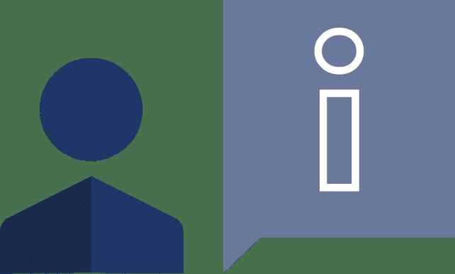 Advies en uitvoering participatiewet